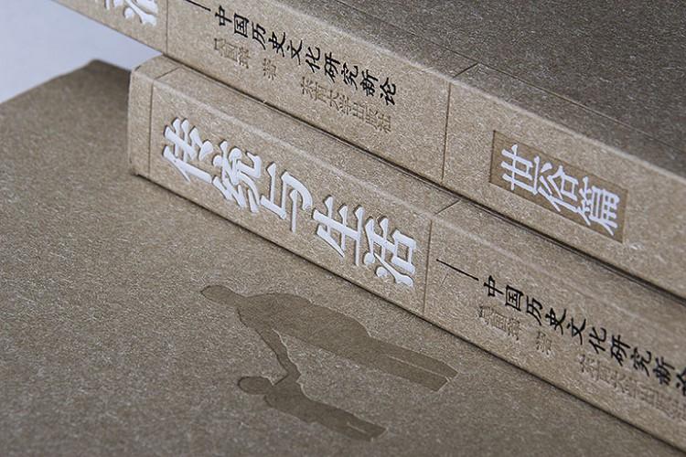 南京城市形象宣传片_泰萌创意 | 南京 品牌设计|画册设计|产品样本设计|企业宣传片 ...