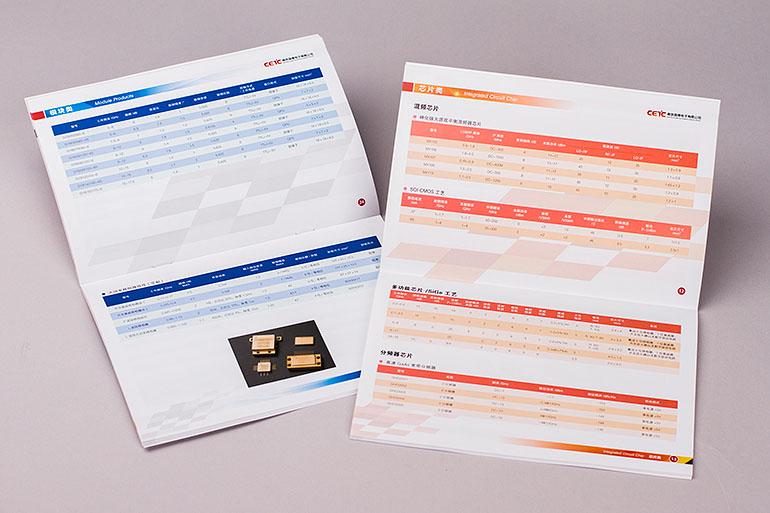 个性化的产品手册插图(2)